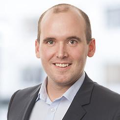 Andreas Ystgaard Tjemsland